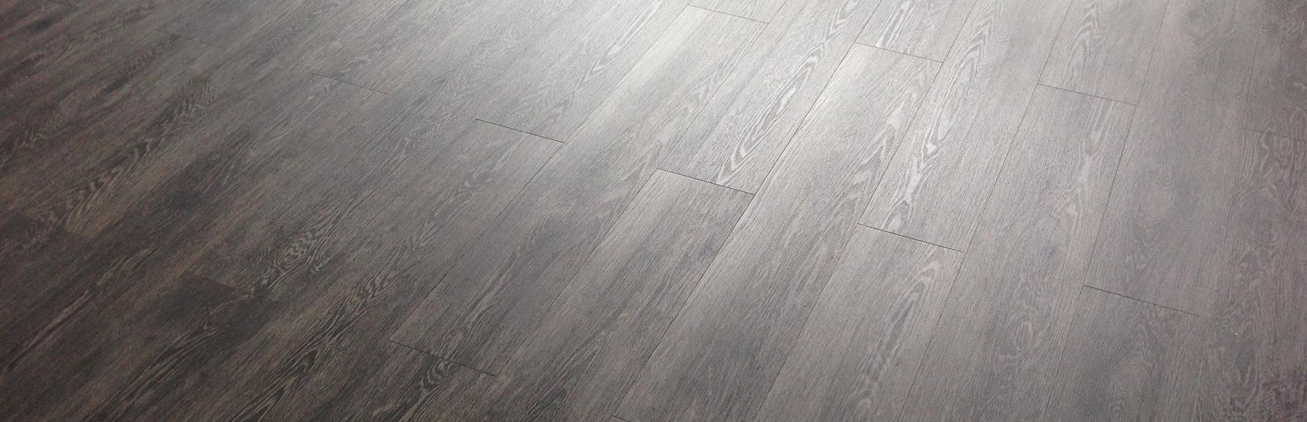 Fuß und Sportbodentechnik  Bodendesign Klempin
